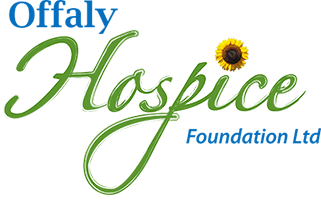 Offaly Hospice Logo